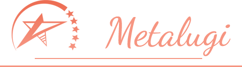 Metalugi